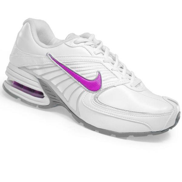 sports shoes ca5e5 6e219 Tenis Nike Air Max Torch 6 Sl Si Br