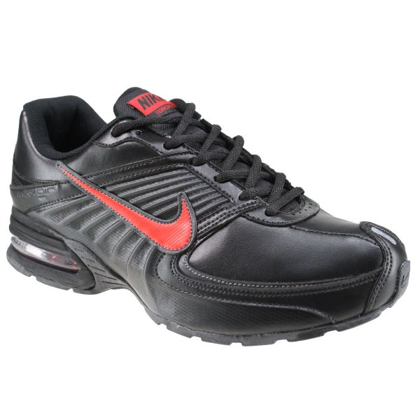 98fe591d58d4 ... Running Shoes White Black Size 7. Shop with confidence on online. air  max torch sl mens Nike ...